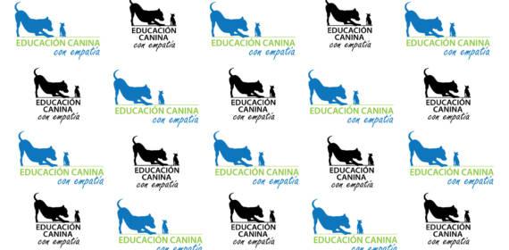 Mejoras bienestar animal presentadas al Ayuntamiento de Palma en octubre 2015